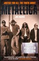 Metallica: Justice For All - McIver, Joel - ISBN: 9781783055418