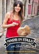 Made In Italy - Colloca, Silvia - ISBN: 9781921383977