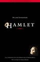 Hamlet - Shakespeare, William - ISBN: 9780300101058