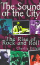 The Sound Of The City - Gillett, Charlie - ISBN: 9780306806834