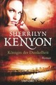Königin der Dunkelheit - Kenyon, Sherrilyn - ISBN: 9783734160592