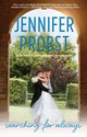 Searching For Always - Probst, Jennifer - ISBN: 9781476780115
