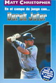 El Campo De Juego Con... Derek Jeter (on The Field With... Derek Jeter) - Christopher, Matt - ISBN: 9780316737708