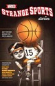 Strange Sports Stories - Azzarello, Brian - ISBN: 9781401258641