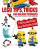Lego Tips, Tricks And Building Techniques - Klang, Joachim; Bischoff, Tim; Honvehlmann, Philipp - ISBN: 9783958431348