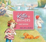 Katie And The Bathers - Mayhew, James - ISBN: 9781408331897