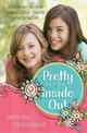 Pretty From The Inside Out - Strickland, Jennifer - ISBN: 9780736956345