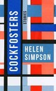 Cockfosters - Simpson, Helen - ISBN: 9781910702208