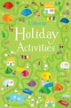 Holiday Activities - Various - ISBN: 9781474903516