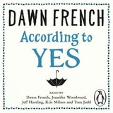 According To Yes - French, Dawn - ISBN: 9781405925044