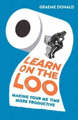 Learn On The Loo - Donald, Graeme - ISBN: 9781782433941