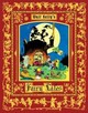Walt Kelly's Fairy Tales - Kelly, Walt - ISBN: 9781631403651