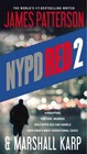 NYPD Red 2 - Patterson, James/ Karp, Marshall - ISBN: 9781455515974