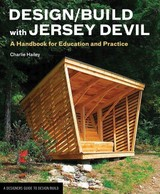 Design/build With Jersey Devil - Hailey, Charlie - ISBN: 9781616893569