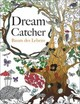 Dream Catcher - Baum des Lebens - Rose, Christina - ISBN: 9788863122817