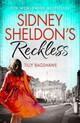 Sidney Sheldon's Reckless - Sheldon, Sidney; Bagshawe, Tilly - ISBN: 9780007542024