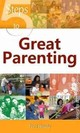 5 Steps To Great Parenting - Tom, Rowley - ISBN: 9781565485150