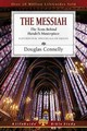 The Messiah - Connelly, Douglas - ISBN: 9780830831326