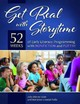 Get Real With Storytime - Dietzel-glair, Julie/ Follis, Marianne Crandall - ISBN: 9781440837388