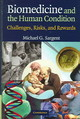 Biomedicine And The Human Condition - Sargent, Michael G. (national Institute For Medical Research, London) - ISBN: 9780521833660
