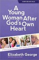 Young Woman After God's Own Heart (r) - George, Elizabeth - ISBN: 9780736959742