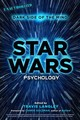 Star Wars Psychology - Langley, Travis (EDT)/ Goldman, Carrie (FRW) - ISBN: 9781454917366