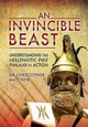 Invisible Beast: Understanding The Hellenistic Pike Phalanx In Action - Matthew, Christopher - ISBN: 9781783831104