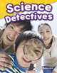 Science Detectives - Rice, Dona - ISBN: 9781480745742