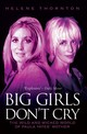 Big Girls Don't Cry - Thornton, Helene - ISBN: 9781844545216
