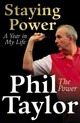 Staying Power - Taylor, Phil - ISBN: 9781444797282