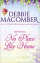 No Place Like Home - Macomber, Debbie - ISBN: 9781474045148
