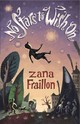 No Stars To Wish On - Fraillon, Zana - ISBN: 9781743315149