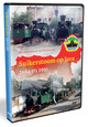 Suikerstroom op Java 1984 en 1991 - ISBN: 9789077658949