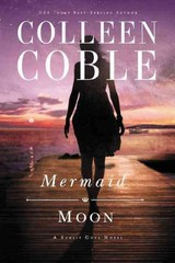 Mermaid Moon - Coble, Colleen - ISBN: 9781401690281