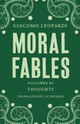 Moral Fables - Leopardy, Giacomo - ISBN: 9781847495808