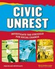 Civic Unrest - Lusted, Marcia Amidon/ Chandhok, Lena (ILT) - ISBN: 9781619302457