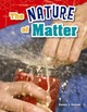 Nature Of Matter - Housel, Debra - ISBN: 9781480746039