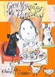 Good Morning Mr. Pancakes - Mckimmie, Chris - ISBN: 9781742377193