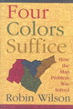 Four Colors Suffice - Wilson, R. - ISBN: 9780691120232
