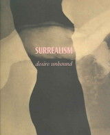 Surrealism - Mundy, Jennifer (EDT)/ Ades, Dawn (EDT)/ Gille, Vincent (EDT) - ISBN: 9780691123363