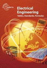 Electrical Engineering - ISBN: 9783808532706