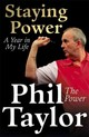 Staying Power - Taylor, Phil - ISBN: 9781444797275