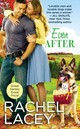 Ever After - Lacey, Rachel - ISBN: 9781455582150