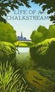 Life Of A Chalkstream - Cooper, Simon - ISBN: 9780007547883