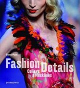 Details In Fashion Design - Pucci, Gianni - ISBN: 9788416504176