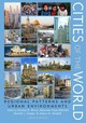 Cities Of The World - ISBN: 9781442249165