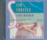 Slim Forever - For Women - Howell, Kelly/ Daniels, Alyson - ISBN: 9780739308936