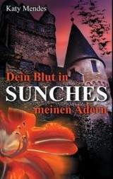 Sunches - Mendes, Katy - ISBN: 9783739215488