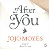 After You - Moyes, Jojo - ISBN: 9781405923682