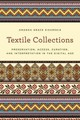 Textile Collections - Sikarskie, Amanda Grace - ISBN: 9781442263659